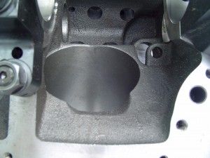 MR-1 pontiac block notch 2a