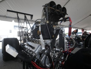 Jeff-Kauffman-blown-rear-engine-dragster-engine
