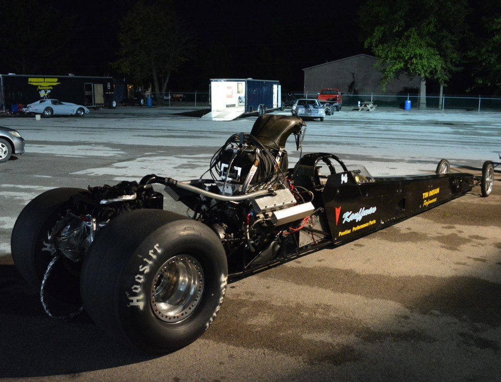 Kauffman-Racing-Equipment-TAD-at-Norwalk-test-and-tune-September-2014