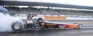 TIP-Digger-at-Beech-Bend-Raceway-2015