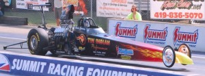Tin-Indian-Performance-Pontiac-powered-dragster-2012
